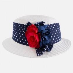 Mayoral kapelusz 10416-31