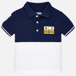 Mayoral koszulka 1140-80 polo