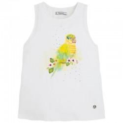 Bluzka ptak Mayoral 6055 kolor 018