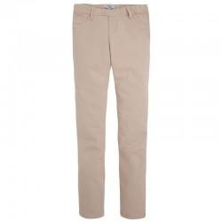 Spodnie dziewczęce Mayoral 86 kolor 015