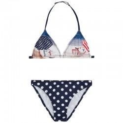 Bikini Mayoral 6701 kolor 094