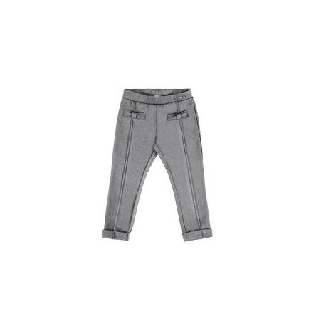 Spodnie Mayoral 4727 kolor 040