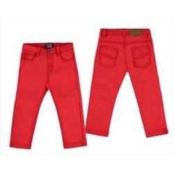 Spodnie Mayoral 41 kolor 057
