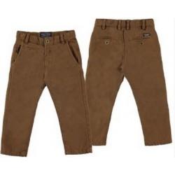 Spodnie Mayoral 4525 kolor 045