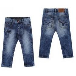 Spodnie Mayoral 4509 kolor 084