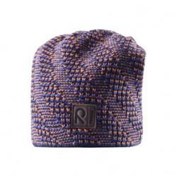 Reima Stormy czapka 538012 kolor 6590 r50-56