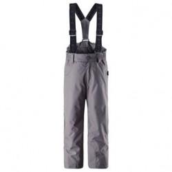 Spodnie Reima Procyon 52207N kolor 9390 r92-140