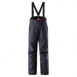 Spodnie Reima Takeoff 532068 kolor 9990 r104- 164