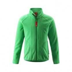 Bluza polarowa Reima Inrun 526203 kolor 8490 r92-140