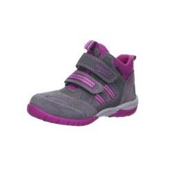 Trzewik obuwie dziecięce Superfit 5-142-06 Sport z Gore-tex Performance comfort