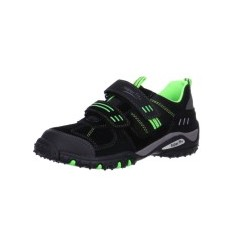 Buty Superfit 5-00224-00 Sport4