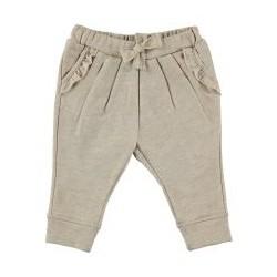 Spodnie baggy Mayoral 2581 kolor 65