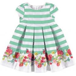 Mayoral sukienka 3970 klor 088