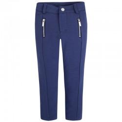 Spodnie Mayoral 3712 kolor 088