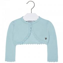 Sweterek Mayoral 306 kolor 011