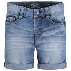 Mayoral bermudy jeansowe 3222