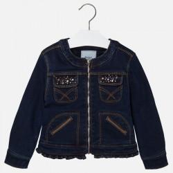 Mayoral kurtka jeans 4476 -48