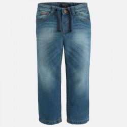 Mayoral spodnie 4534 -81