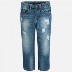 Mayoral spodnie 4530 -91
