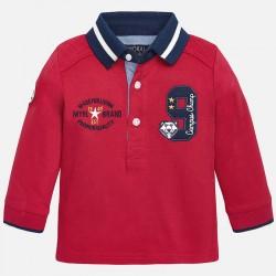 Mayoral koszulka polo 2124 -51