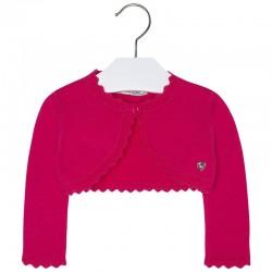 Sweterek Mayoral 306 012