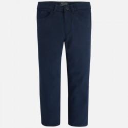Mayoral spodnie eleganckie 4502 10