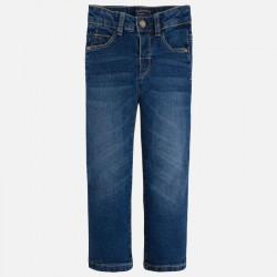 Mayoral spodnie jeansowe 40 82