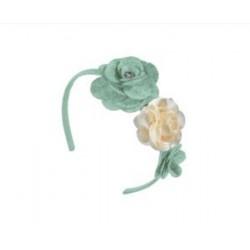 Mayoral opaska kwiatki 10084 52