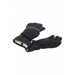 Rękawiczki Reima HARALD 527257 kolor 9990