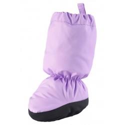 Buty niemowlęce Reima ANTURA 517136 kolor 5000