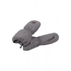 Rękawiczki Reima Huiske 517124 kolor 9390A
