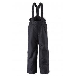 Spodnie Reima Procyon 52207N kolor 9990 r92-140