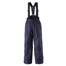 Spodnie Reima Procyon 52207N kolor 6980
