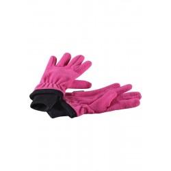Rękawiczki Reima Tollense 527191 kolor 4830 r3-8