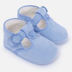 Mayoral buty niemowlęce 9354 79