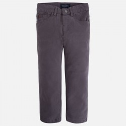 Mayoral spodnie 4520 12