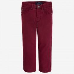 Mayoral spodnie 4520 11