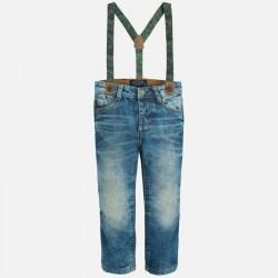 Mayoral spodnie 4536 -81
