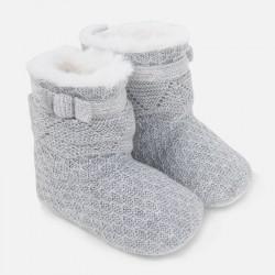 Mayoral buty niemowlęce 9362 -23