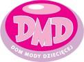 DMD Sklep