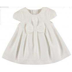 Mayoral sukienka 1845 63 ecri