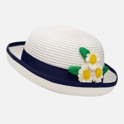 Mayoral 10139-16 kapelusz