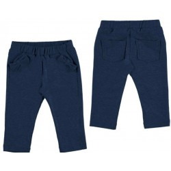 Mayoral 1785-74 spodnie