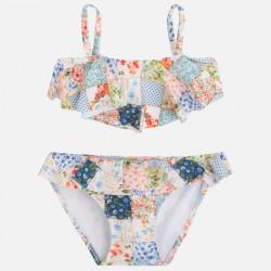 Mayoral 3725-27 bikini strój kąpielowy