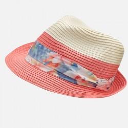 Mayoral 10212-95 kapelusz dziewczęcy