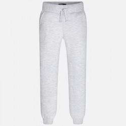 Mayoral 744-66 spodnie dresowe