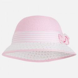 Mayoral 10191-475 kapelusz paski