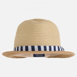 Mayoral 10170-41 kapelusz
