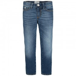 Spodnie Mayoral 75 kolor 078