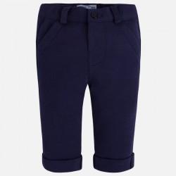 Mayoral 2525-39 spodnie długie